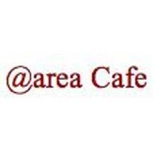 Área Café, franquicia, cafetería, internet, cibercafé, café