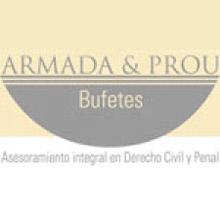 Armada & Prou, franquicia, servicios jurídicos, abogados, bufete abogados, especialistas derecho civil y penal