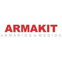 Armakit, franquicia, armarios a medida, mobiliario, fabricantes, distribuidores, tienda especializada