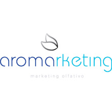Aromarketing, franquicias, marketing olfativo, sentido del olfato, perfumes para actividad comercial