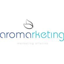 Aromarketing, franquicias, marketing olfativo, sentido del olfato, perfumes para actividad comercial
