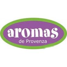 Aromas de Provenza, franquicia, cosmética, perfumes hogar, suroeste, Francia, jabones
