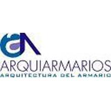 Arquiarmarios, franquicia, diseño armarios, armarios a medida, venta, distribución armarios