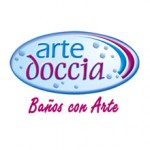 Franquicia Arte Doccia