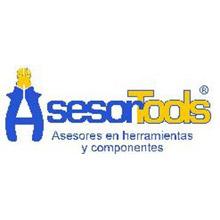 Asesor Tools, franquicia, automoción, venta, asesoramiento, herramientas, componentes, coches, industria
