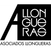Asociados Llongueras, franquicia, peluquería, asesoría imagen, salón de belleza, corte de pelo, cambio look