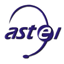 Astel, franquicia, servicios comunicación, marketing telefónico, contact center, marketing y comunicación, call center