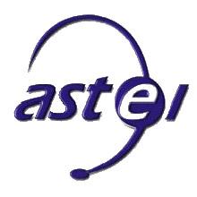 Astel, franquicia, servicios comunicación, marketing telefónico, contact center, marketing y comunicación, call center