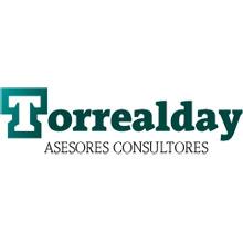 Atc Torrealday, franquicia, asesoría integral, consultoría, asesoría fiscal, contable, mercantil, jurídico