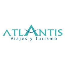 Atlantis Viajes y Turismo, franquicia, agencias de viajes, vacaciones, vuelos, hoteles, safaris, circuitos