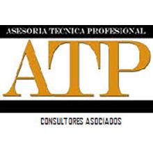 Atp Consultores, franquicia, asesoramiento empresarial, asesorías, consultora, consultoría, análisis estratégico