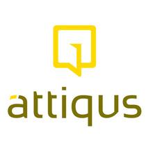 Attiqus, franquicia, administración de fincas, gestión de fincas, comunidad de propietarios, juntas propietarios, comunidades de vecinos
