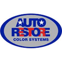 Auto Restore Color Systems, franquicia, talleres, servicios de automóviles, repara tapizados de cuero y tela, servicios tapicerias, cambio de volantes, salpicaderos