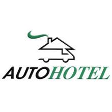 Autohotel, franquicia, autocaravanas, alquiler con conductor, turismo, ocio, viajar
