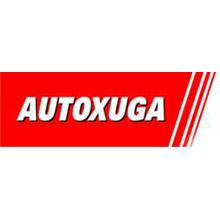 Autoxuga, franquicia, talleres, automóvil, equipos de diagnosis, centralitas vehículos, recambios, venta de vehículos de importación