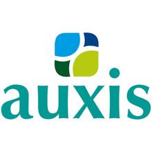 Auxis, franquicia, especializados en servicios a domicilio, servicios sociales, conciliación familiar, asistencia a mayores, cuidado de niños