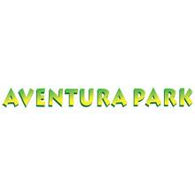 Aventura Park, franquicia, ocio infantil, parque de ocio, parques infantiles, parque tematizado, celebraciones cumpleaños, cumpleaños infantiles