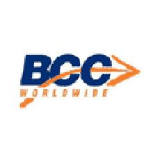 BCC Worldwide, franquicia, transporte internacional, paquetería, documentación, paquetería urgente, transporte, sector de servicios de transporte