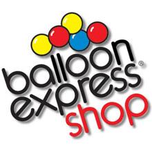 Balloon Express Shop, franquicia, decoración con globos, decoración fiestas, artículos celebraciones, cumpleaños