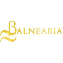 Balnearia, franquicia, balneario urbano, spa, centro talasoterapia, hidroterapia, masajes, tratamientos