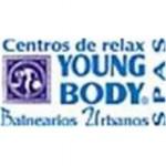 Franquicia Balnearios Urbanos Young Body