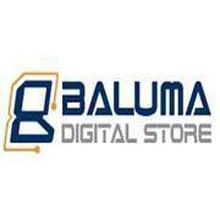 Baluma, franquicia, tienda informática, productos informáticos, tecnología, telecomunicaciones