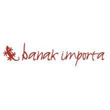 Banak Importa, franquicia, mobiliario, decoración, muebles, tienda especializada, hogar