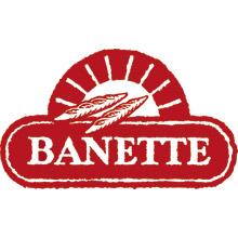 Banette, franquicia, panadería artesanal, pastelería, pan recién horneado, empresa francesa