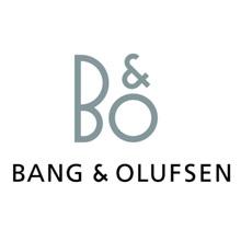 Bang & Olufsen, franquicia, equipos sonido, producción, diseño, alta gama, imagen, hogar
