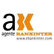 Bankinter Red Agencial, franquicia, servicios financieros, agente Bankinter, Bankinter, préstamos, hipotecas