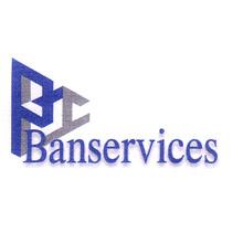 Banservices, franquicia, asesoría, consultoría, servicios financieros, administración, gestión empresas