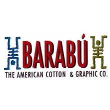 Barabú, franquicia, moda, fabricación, comercialización, estampación, sportwear