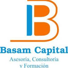 Basam Capital, franquicia, consultoría, asesoría, recurcusos humanos, servicios de asesoría fiscal, laboral y contable, sector de sonsultoría, asesoría, legal