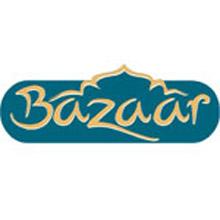 Bazaar, franquicia, restauración, hostelería, gastronomía mediterráneo oriental, restaurante temático