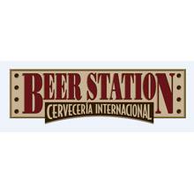 Beer Station, franquicias, cervecería temática, cerveza, hostelería, restauración, degustar gastronomía internacional