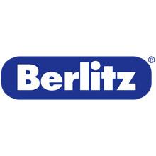 Berlitz, franquicia, servicios de idiomas, escuelas, academias, enseñanza, formación, enseñanza presencial, orientación internacional, clases virtuales, traducciones