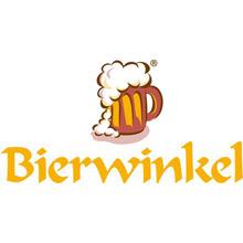 Bierwinkel, franquicia, cervecería, cervecería centroeuropea, restauración, hostelería, cervezas