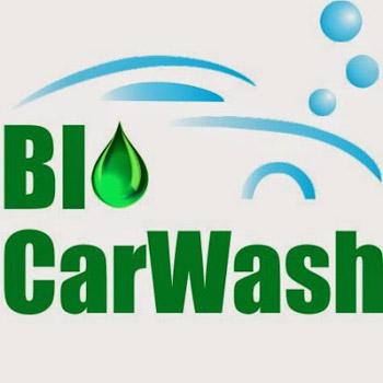 Biocar Wash, franquicia, lavado vehículos, limpieza vehículos, lavado ecológico