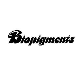 Biopigments, franquicia, cosmética profesional, cosmética especializada, belleza, cuidado personal