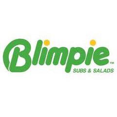 Blimpie, Blimpie franquicia, sandwiches, restauración, hostelería