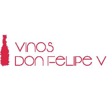 Bodegas Don Felipe V, Bodegas Don Felipe V franquicia, tiendas especializadas en vinos, distribución de vinos, fabricación de vinos, franquicia de vinos