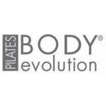 Franquicia Body Evolution Pilates