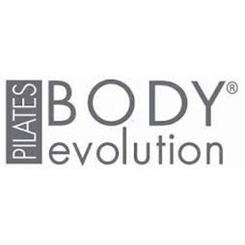Body Evolution Pilates, Body Evolution Pilates franquicia, pilates, fitness, salud y cuidado personal