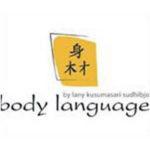 Franquicia Body Language