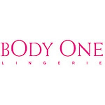 Body One Lingerie, Body One Lingerie franquicia, lencería femenina, ropa interior mujer, lencería