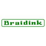 Braidink franquicia
