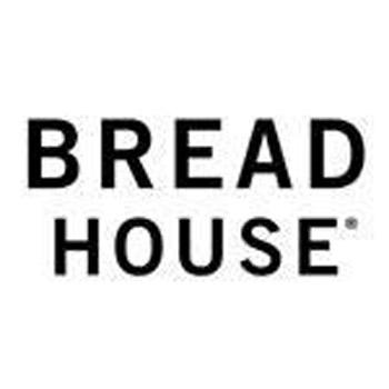 Bread-House, Bread-House franquicia, panadería, bollería, cafetería