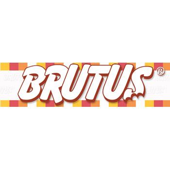 Brutus, Brutus franquicia, gigantismo, comida gigante, restaurante