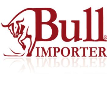Bull Importer, Bull Importer franquicia, importación, gestión importación, China, India