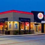 Burger King podrá realizar una oferta pública en 2006